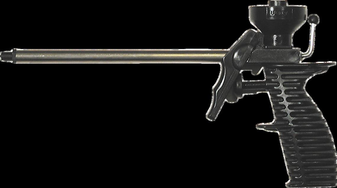 Dosier-Pistole ULTRA