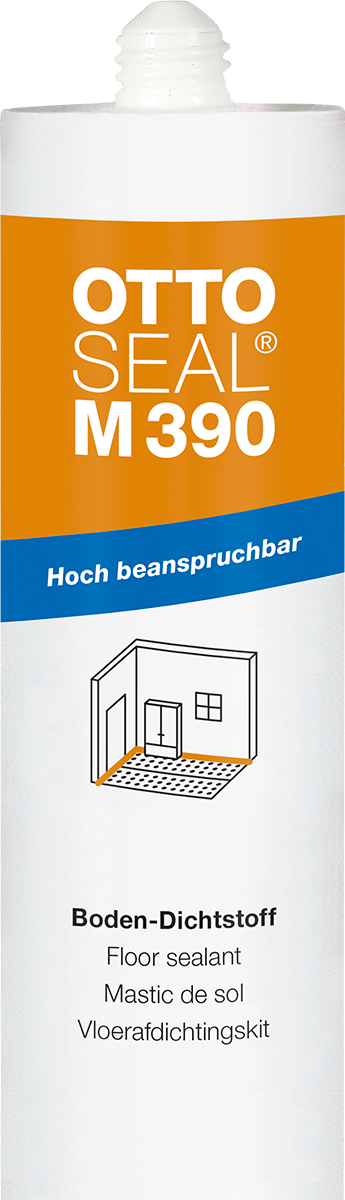 OTTOSEAL M 390